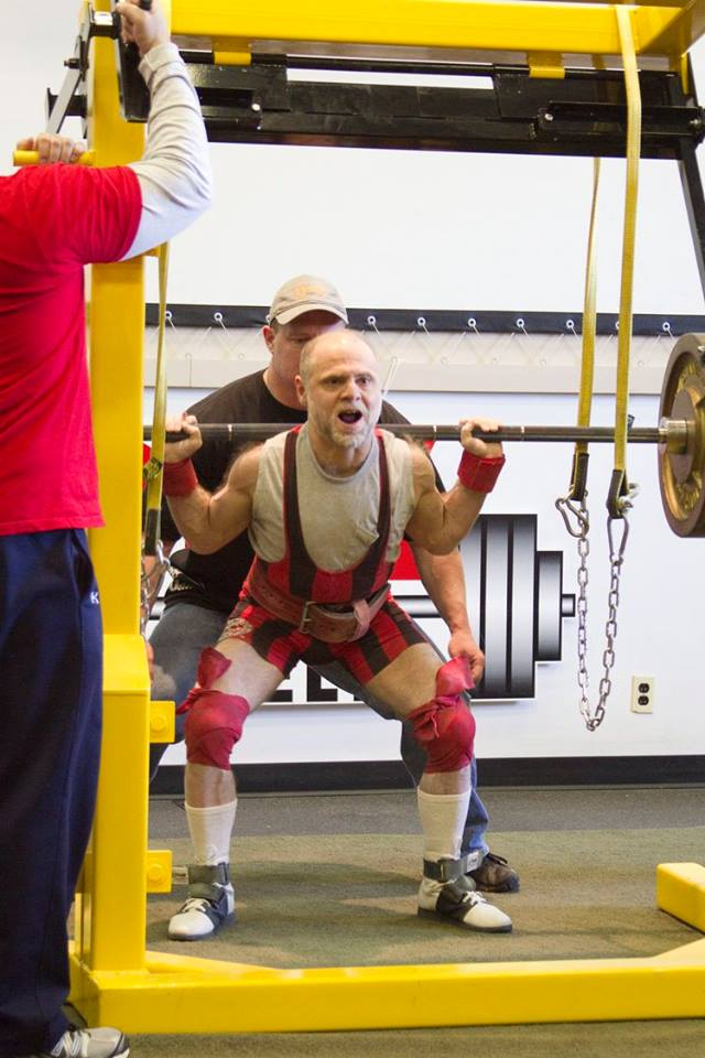 best wrestling shoes for powerlifting